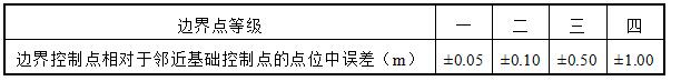 """013年《测绘法律法规》真题及答案"""""""