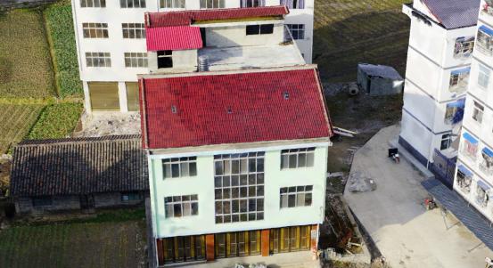 """""""房地一体""""项目低成本解决方案——S2/S2-PSDK"""